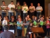 gospelweekend-082
