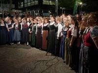 Lange Nacht der Chöre 2017-00027