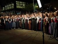 Lange Nacht der Chöre 2017-00028