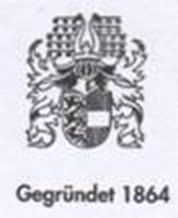 Saengerbund
