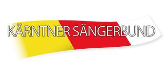 Kärntner Sängerbund